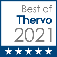 Best of Thervo, 2021